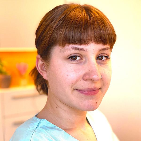 Victoria-Moana-Ehrler